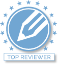 favorited_reviews_120.png