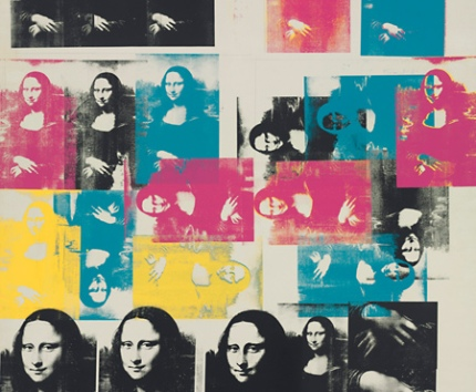 andy-warhol-colored-mona-lisa-index-450x370-v2.jpg
