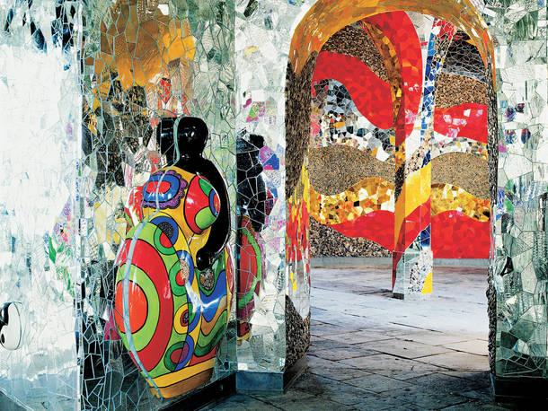 Niki-de-Saint-Phalle-Grotto_alias_400x300px.jpg