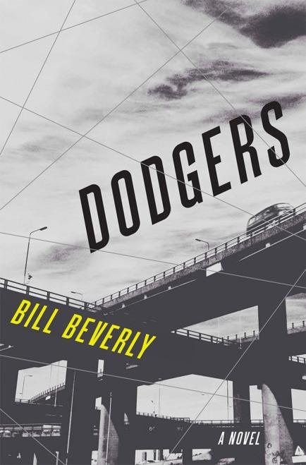 Dodgers-Jacket.jpg