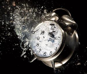 clockmedia.jpg