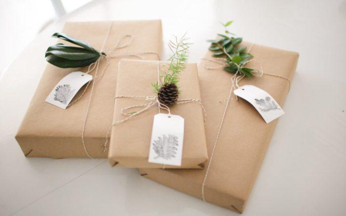 brown paper gift wrap.jpg