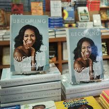 Michelle Obama.jpeg