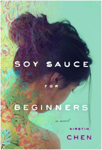 SOY-SAUCE-FOR-BEGINNERS-Final-Cover.jpg